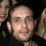 Cambiando from Cartagena | Man | 37 years old | Virgo