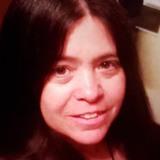 Morningstar from Pendleton | Woman | 51 years old | Taurus