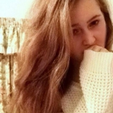 Liv from Bridgnorth | Woman | 24 years old | Taurus