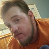 Mygirlfoundit from Mineral Point   Man   22 years old   Pisces