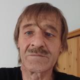 Deddy from Freiburg   Man   59 years old   Capricorn