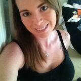 Chu from Steens | Woman | 25 years old | Scorpio