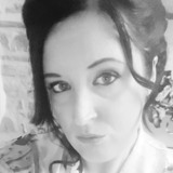 Sophielou from Rugby | Woman | 39 years old | Gemini