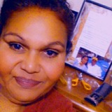 Sparkle from Brisbane | Woman | 39 years old | Cancer