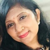 Lynn from Kampong Bukit Baru | Woman | 55 years old | Pisces