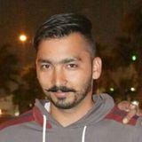 Shani from Sayhat | Man | 27 years old | Taurus