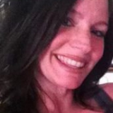Kerry from Smyrna | Woman | 49 years old | Virgo