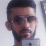 Adam from Sheffield | Man | 23 years old | Scorpio