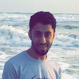 Alabdulrazzaq from Dhahran   Man   28 years old   Capricorn
