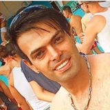 Rasha from Glendale | Man | 43 years old | Aries