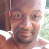 Simplydvyn from Jacksonville | Man | 39 years old | Sagittarius