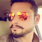 Nasir from Nasirabad | Man | 33 years old | Pisces