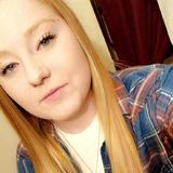 Sadie from New Martinsville   Woman   26 years old   Libra