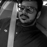 Yahya from Oak Park | Man | 30 years old | Gemini