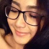 Lofaa from Kota Kinabalu   Woman   28 years old   Sagittarius