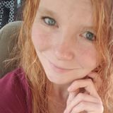 Women Seeking Men in Farmington, Missouri #10