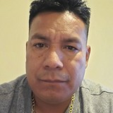 Rperez06Y from Tampa | Man | 40 years old | Gemini