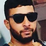 Hichamdon20Q from Pozuelo de Alarcon   Man   32 years old   Leo