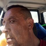 Javi from Badajoz   Man   50 years old   Pisces