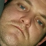 Markus from Rexburg   Man   31 years old   Leo