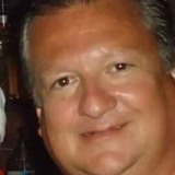 Dcamm19D from Louisville | Man | 63 years old | Scorpio