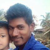 Sunil from Haveri   Man   25 years old   Gemini