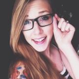 Ninny from Benton Harbor | Woman | 26 years old | Virgo