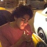Shahrin from Klang   Man   29 years old   Sagittarius