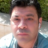 Akmalshah from North Bergen | Man | 35 years old | Sagittarius