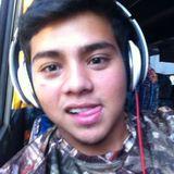 Carlos from Ranson | Man | 24 years old | Sagittarius