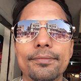 Rajeevsingh from Mau | Man | 32 years old | Aries