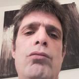 Richardgiameup from Newark | Man | 56 years old | Aries