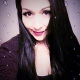 Maria from Alum Rock | Woman | 52 years old | Sagittarius