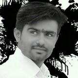 Pramod from Ambajogai | Man | 29 years old | Gemini