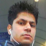 Rahman from Welshpool | Man | 38 years old | Aries