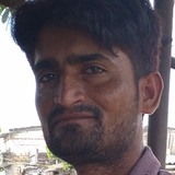 Jagdish from Jalalpur | Man | 33 years old | Pisces