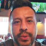 Gavilan from Alcoa | Man | 40 years old | Taurus