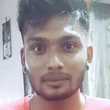 Keshav from Port Louis | Man | 22 years old | Pisces