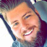 Josh from Franklin | Man | 27 years old | Capricorn