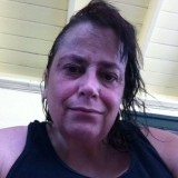 Valerie from Crystal Lake | Woman | 53 years old | Aquarius