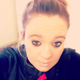 Hollydolly from Springdale   Woman   28 years old   Capricorn