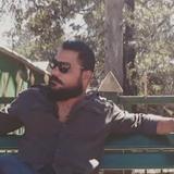 Romi from Gondia   Man   32 years old   Virgo