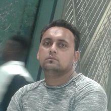 Gur looking someone in Azerbaijan #2