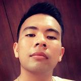 Joseph from Sitiawan | Man | 24 years old | Libra