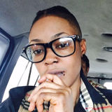 Jay from Queens Village | Woman | 36 years old | Pisces