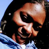 Anna from Yazoo City | Woman | 23 years old | Capricorn