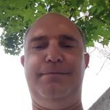 Liljohn from Redding | Man | 36 years old | Libra