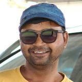 Krunal from Roha | Man | 36 years old | Gemini
