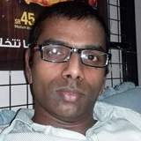 Krishna from Az Zulfi | Man | 28 years old | Cancer