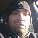 Mfwjugganu from Valley Springs | Man | 36 years old | Leo